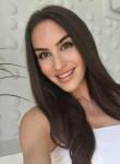 Alina, 28  , Tolyatti