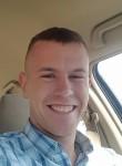 Kyle, 26  , San Diego