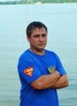 chelyshkov86
