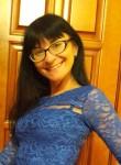 Viktoriya, 44, Kiev