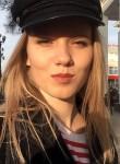 Victoria, 24, Nizhniy Novgorod