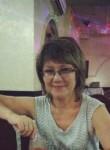 Laura, 55, Almaty