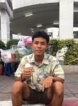 Pok, 22  , Bangkok