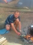 Cergey, 43  , Kropivnickij