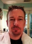 Steve William, 50  , San Antonio
