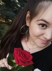 Printsessa 👑, 20, Russia, Kazan