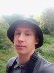 Daniil Chayko, 21, Velikiy Novgorod