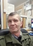 Aleksandr, 45, Saint Petersburg