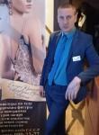 Evgeniy , 24, Moscow