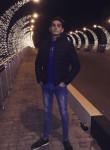 Orhan, 23  , Marneuli
