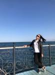 Kamilla, 22  , Bishkek