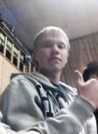 Kirill, 20  , Paranga