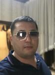Viper, 34  , Karlovy Vary