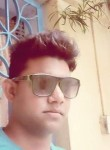 Ashok, 21  , Ranchi