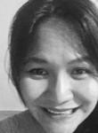 poison ivy, 42  , Lingayen