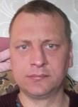 Aleksandr, 35  , Klimavichy