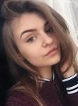 lili, 24 года, Екатеринбург