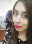 Nadezhda, 18, Perm