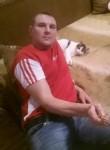 Vitaliy, 36  , Kirovsk