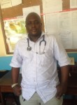 freddy mruma, 37, Mwanza