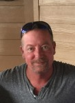 Chris, 46  , Plainville