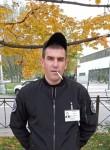 Viktor, 34, Moscow