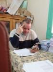 ذ خالد, 45  , Aswan