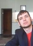 IVAN, 35, Maloyaroslavets