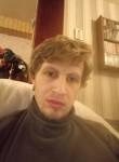Joffrey, 30  , Peruwelz