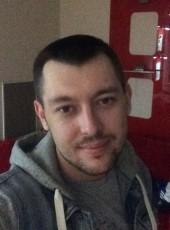 Imya, 31, Ukraine, Kryvyi Rih