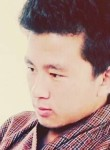 Bo, 23  , Thimphu