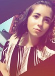 Marina, 18  , Snihurivka
