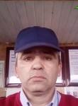Hector Juvenal, 18, Puerto Montt