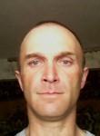 Sergey, 42  , Inzhavino