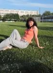 Yuliya, 43, Severodvinsk