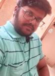 Saurabh , 30  , Aurangabad (Maharashtra)