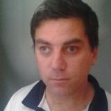 Jose, 24  , Jose Panganiban