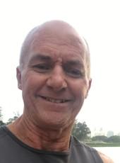 David, 57, Brazil, Sao Paulo
