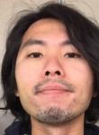 Klaus, 35  , Kaohsiung