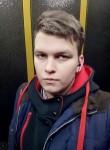 Vladislav, 20  , Salihorsk