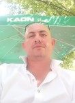 Leonard, 48  , Tirana