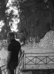 Αργύρης , 36  , Athens