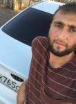 Знакомства Волгодонск: Саид, 24
