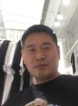 周建平, 42  , Zhengzhou