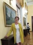 Elena , 54  , Armavir