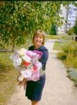 Людмила, 39  , Sokyryany