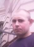 Роман, 33  , Lviv