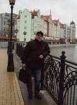 Viktor, 39, Kaliningrad