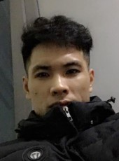 Hungw, 30, Vietnam, Thanh Hoa