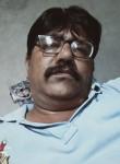 Sandeep Sethi, 42  , Jaipur